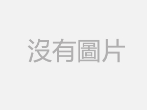 专业女家教 (Primary English and Mathematics)